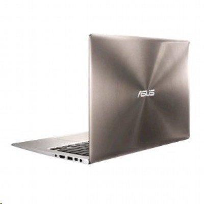 Ультрабук ASUS Zenbook UX303UB-R4066T (90NB08U1-M01540)Ультрабуки ASUS<br>Core i7 6500/8Gb/1TB/Nvidia 940M 2GB/13.3/FHD (1920x1080)/WiFi/BT/Cam/Windows 10/Smoky Brown<br>