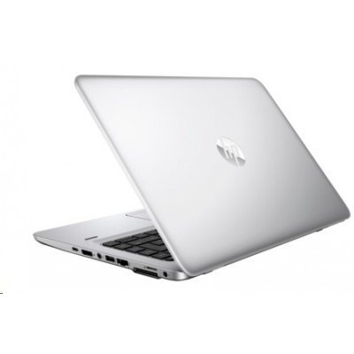 Ноутбук HP EliteBook 745 G3 (T4H22EA) (T4H22EA)Ноутбуки HP<br>UMA PRO A8-8600B 745 / 14 FHD SVA AG / 8GB 1D / 128GB TLC / W7p64W10p / 3yw / Webcam / kbd DP Backlit / Intel AC 2x2+BT / FPR / No NFC<br>