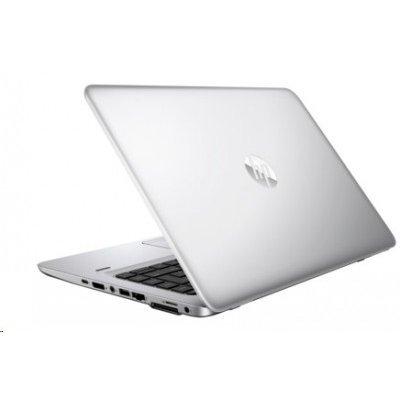 Ноутбук HP EliteBook 745 G3 (T4H22EA) (T4H22EA)Ноутбуки HP<br>UMA PRO A8-8600B 745 / 14 FHD SVA AG / 8GB 1D / 128GB TLC / W7p64W10p / 3yw / Webcam / kbd DP Backlit / Intel AC 2x2+BT / FPR / No NFC<br>