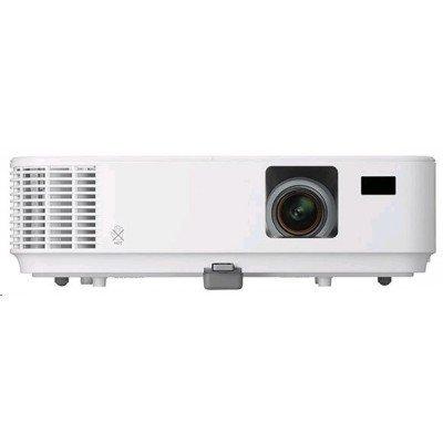 Проектор NEC NP-V302W (V302W) проектор nec v302h v302h