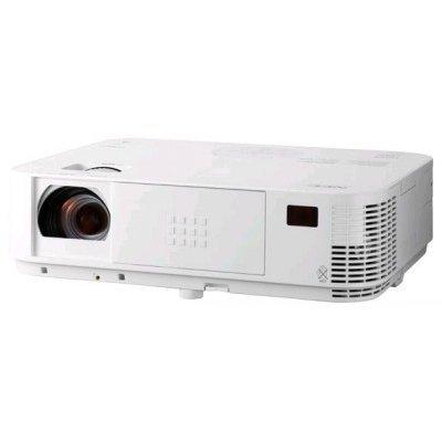 Проектор NEC NP-M323X (M323X) nec p401w