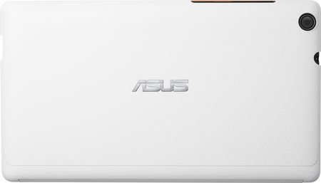 Чехол для планшета ASUS для ZenPad c 7.0 Z170C/Z170CG/Z170MG PAD-14 белый (90XB015P-BSL370) (90XB015P-BSL370)