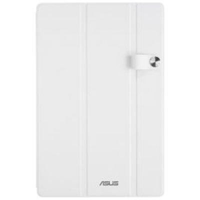 ����� ��� �������� ASUS ��� ZenPad Z380KL/Z380M/Z380C/Z380CX/Z380KNL 8.0 Z380 PAD-14 ����� (90XB015P-BSL350)(90XB015P-BSL350)