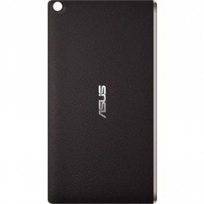 ����� ��� �������� ASUS ��� ZenPad 8.0 Z380 PAD-23 ������ (90XB030P-BSL060) (90XB030P-BSL060)