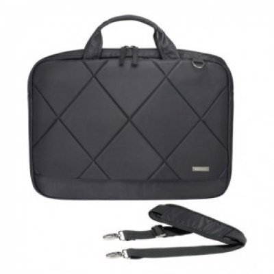 Сумка для ноутбука ASUS Aglaia carry 15,6 черный (90XB0250-BBA000) (90XB0250-BBA000)Сумки для ноутбуков ASUS<br>Сумка для ноутбука 15.6 Asus Aglaia carry черный полиэстер (90XB0250-BBA000)<br>