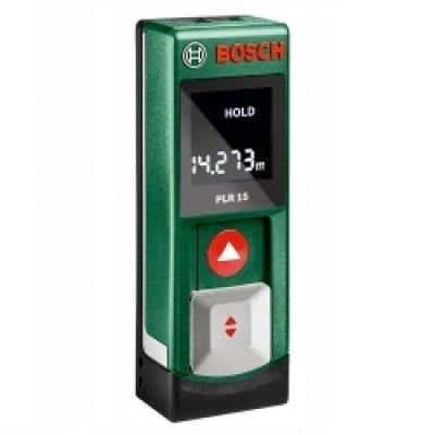 Дальномер Bosch PLR 20 Zamo (603672421)