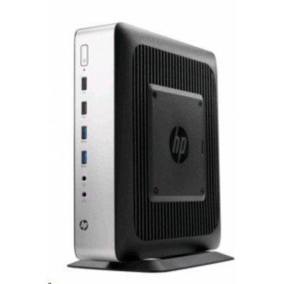 Тонкий клиент HP t730 (P3S24AA) (P3S24AA)