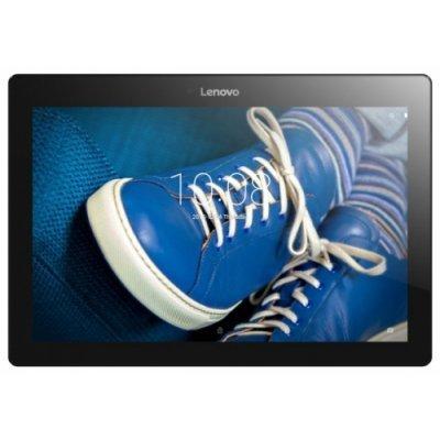 Планшетный ПК Lenovo TAB 2 A10-30L LTE голубой (ZA0D0048RU)Планшетные ПК Lenovo<br>сенсорный экран, Multitouch, диагональ: 10.1 (25.7 см), разрешение: 1280x800, поддержка 3G, поддержка 4G, Wi-Fi, Bluetooth, GPRS, EDGE, A-GPS, основная камера: 5Мп, фронтальная камера: 2Мп, FM-тюнер, объём встроенной памяти: 16Гб, операционная система: Android 5.1<br>