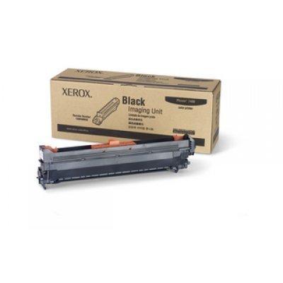 Фотобарабан Phaser 7400 Черный (30000 страниц) (108R00650)Фотобарабаны Xerox<br>черный фотобарабан на 30000 страниц при 5% заполнении<br>