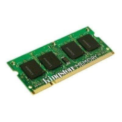 Модуль оперативной памяти ноутбука Kingston KVR16LSE11/4 4Gb DDR3L (KVR16LSE11/4)Модули оперативной памяти ноутбука Kingston<br>Kingston DDR3L 4GB (PC3-12800) 1600MHz ECC CL11 1.35V SO-DIMM<br>