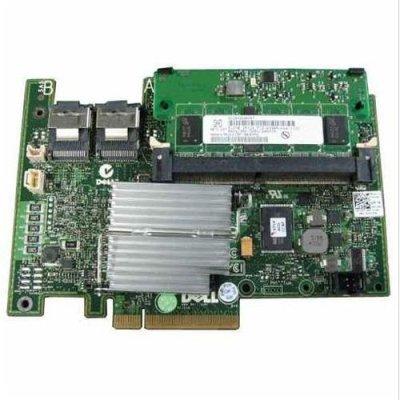 Контроллер RAID Dell PERC H830 RAID Controller (RAID 0-60) (405-AAER)