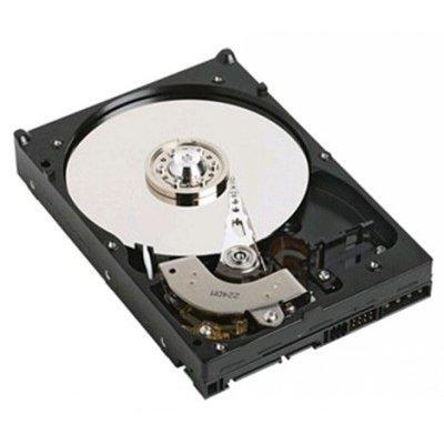 все цены на Жесткий диск серверный Dell 400-AEGG 2TB SATA 7200rpm 3.5