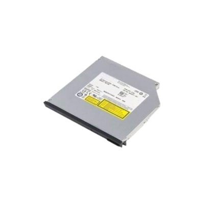 Оптический привод DVD для ПК Lenovo 4XA0F28607 DVD+/-RW Optical Disk Drive for ThinkServer (4XA0F28607)