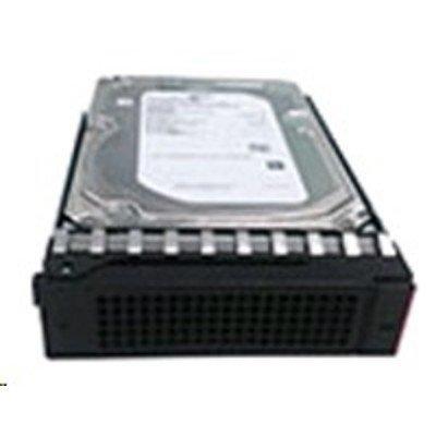 Жесткий диск серверный Lenovo 4XB0G88730 2TB SAS NL 12Gbps 7.2k rpm 3.5 Hot Swap (4XB0G88730)Жесткие диски серверные Lenovo<br>Жесткий диск Lenovo ThinkServer Gen 5 3.5 2TB 7.2K Enterprise SAS 12Gbps Hot Swap Hard Drive<br>