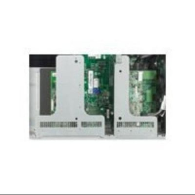 Модуль сервера Lenovo ThinkServer RD350 x16 PCIe Riser 1 Kit 4XF0G45896 (4XF0G45896)Модули серверов Lenovo<br>Райзер Lenovo ThinkServer RD350 x16 PCIe Riser 1 Kit<br>