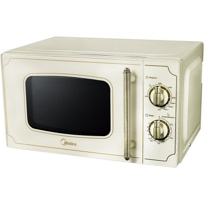 Микроволновая печь Midea MG820CJ7-I1 (MG820CJ7-I1) midea mg820cj7 b1