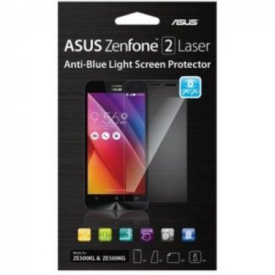 ������ �������� ��� ���������� ASUS ��� Zenfone 2 Laser ZE55* ���������� (90XB00KA-BSC090) (90XB00KA-BSC090)