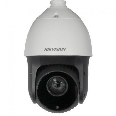 Камера видеонаблюдения Hikvision DS-2DE5220I-AE (DS-2DE5220I-AE)Камеры видеонаблюдения Hikvision<br>Видеокамера IP Hikvision DS-2DE5220I-AE цветная<br>