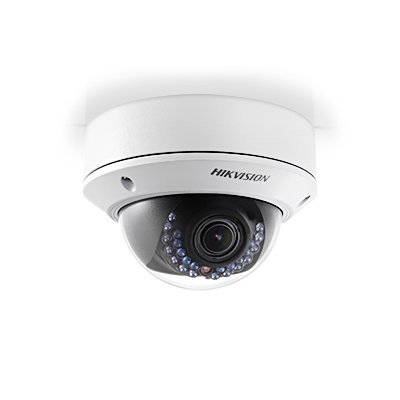 Камера видеонаблюдения Hikvision DS-2CD2742FWD-IZS (DS-2CD2742FWD-IZS) видеокамера ip hikvision ds 2cd2642fwd izs цветная