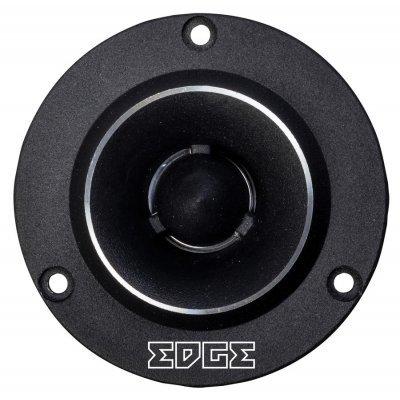 ������� ������������� Edge EDPRO37TA-E4 (EDPRO37TA-E4)