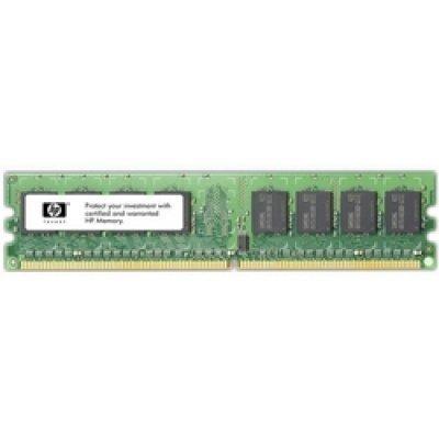 Модуль оперативной памяти ПК HP N1M47AA 8Gb DDR3L (N1M47AA)Модули оперативной памяти ПК HP<br>Память DDR3L 8Gb 1600MHz HP N1M47AA OEM PC3-12800 DIMM 240-pin 1.35В<br>