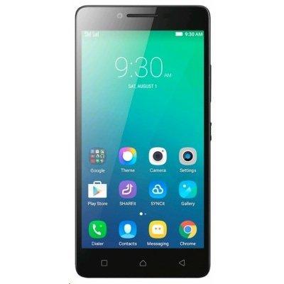 Смартфон Lenovo A6010 8Gb черный LTE (PA220036RU)Смартфоны Lenovo<br>смартфон, Android 5.1<br>поддержка двух SIM-карт<br>экран 5, разрешение 1280x720<br>камера 8 МП, автофокус<br>память 8 Гб, слот для карты памяти<br>3G, 4G LTE, LTE-A, Wi-Fi, Bluetooth, GPS<br>аккумулятор 2300 мА/ч<br>вес 128 г, ШxВxТ 70.50x140.90x8.40 мм<br>