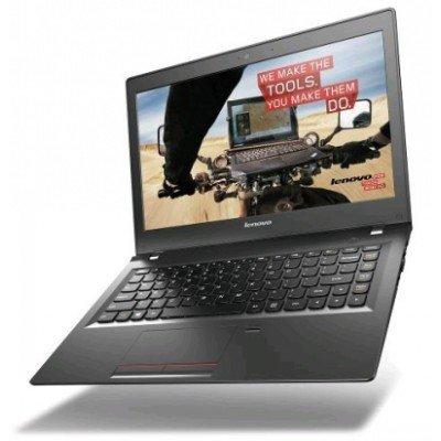 Ноутбук Lenovo Ideapad E31-80G (80MX00WGRK) (80MX00WGRK)