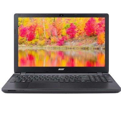 Ноутбук Acer Extensa EX2511G-C68R (NX.EF9ER.001) (NX.EF9ER.001) ноутбук acer extensa ex2530 30a5 nx effer 001