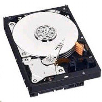 Жесткий диск ПК Western Digital WD40EZRZ 4Tb (WD40EZRZ) жесткий диск пк western digital wds250g2b0a 250gb wds250g2b0a