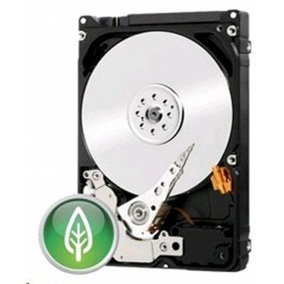 Жесткий диск ПК Western Digital WD20NPVZ 2Tb (WD20NPVZ) жесткий диск пк western digital wds250g2b0a 250gb wds250g2b0a