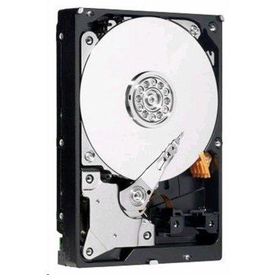Жесткий диск ПК Western Digital WD10EZRZ 1Tb (WD10EZRZ)Жесткие  диски ПК Western Digital<br>Жёсткий диск WD Blue&amp;#8482; WD10EZRZ 1000ГБ 3,5 5400об./мин., 64МB (SATA III)<br>