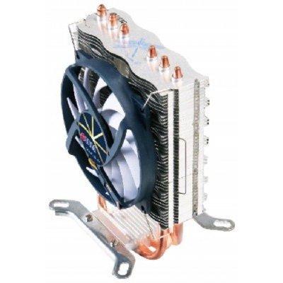 Кулер для процессора Titan TTC-NC85TZ(RB) (TTC-NC85TZ(RB))