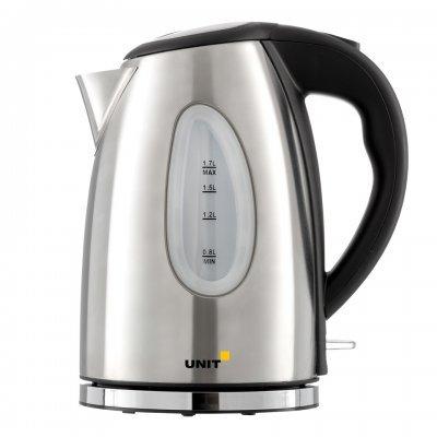 Электрический чайник Unit UEK-265 глянцевый (CE-0297730)