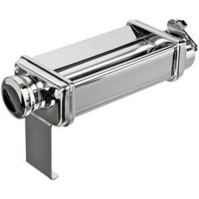 Насадка для мясорубки Bosch MUZ8NV1 для лазаньи (MUZ8NV1) насадка для кухонного комбайна bosch muz8cc2