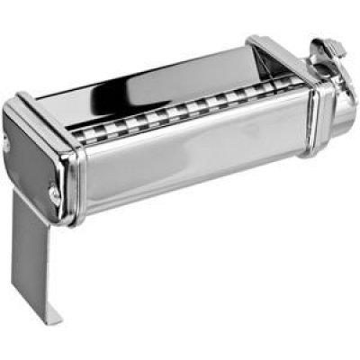 Насадка для мясорубки Bosch MUZ8NV2 для лапши (MUZ8NV2) насадка для кухонного комбайна bosch muz8cc2