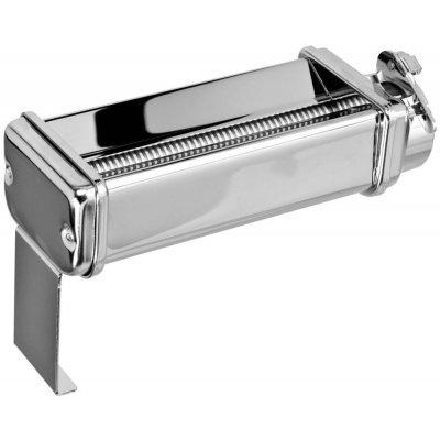 Насадка для мясорубки Bosch MUZ8NV3 для спагетти (MUZ8NV3) насадка для кухонного комбайна bosch muz8cc2