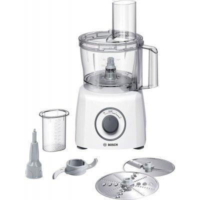 купить Кухонный комбайн Bosch MCM3110W (MCM3110W) недорого