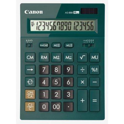 ����������� canon as-888-dgr (as-888-dgr)