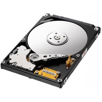 Жесткий диск серверный IBM AC61 4x900GB 10K 2.5 Inch HDD PLM (AC61), арт: 226226 -  Жесткие диски серверные IBM