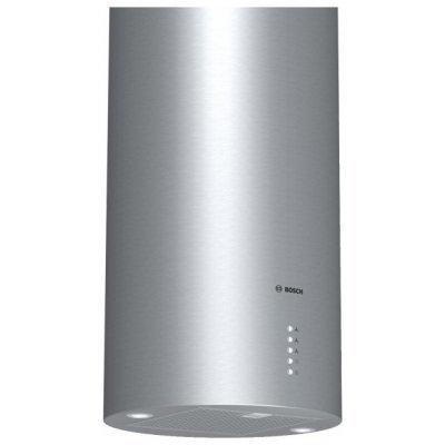 Вытяжка Bosch DIC043650 (DIC043650)Вытяжки Bosch<br>аминная вытяжка<br>может устанавливаться в центре кухни или у стены<br>отвод / циркуляция<br>для стандартных кухонь<br>ширина для установки 40 см<br>мощность 290 Вт<br>механическое управление<br>