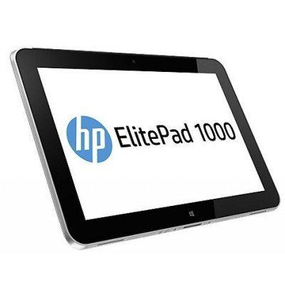 Планшетный ПК HP ElitePad 1000 (H9X48EA) (H9X48EA)Планшетные ПК HP<br>UMA Z3795 4GB 128G NFC 1000 / 10.1 BV Touch / W10p64Tabletand21 / 1yw / Webcam / Broadcom abgn 2x2 +BT / WWAN 4G LTE / DIB USB Adapt<br>