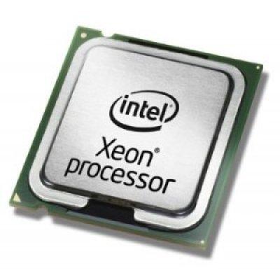 Процессор Intel Xeon E5-2643V3 Haswell-EP (3400MHz, LGA2011-3, L3 20480Kb) (SR204)Процессоры Intel<br>сокет: LGA 2011<br>