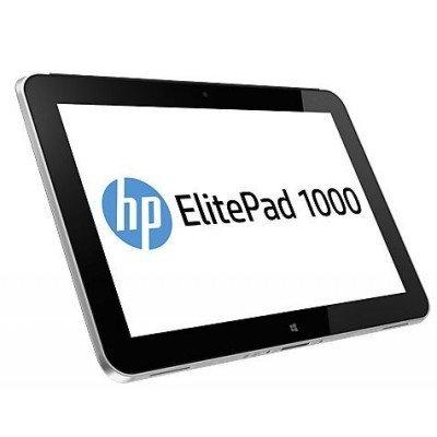 Планшетный ПК HP ElitePad 1000 64Gb LTE (H9X52EA) (H9X52EA)Планшетные ПК HP<br>UMA Z3795 4GB 64G NFC 1000 / 10.1 BV Touch / W10p64Tabletand21 / 1yw / Webcam / Broadcom abgn 2x2 +BT / WWAN 3G / DIB USB Adapt<br>