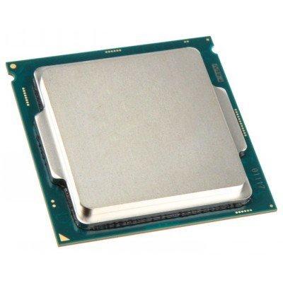 Процессор Intel Core i3-6100 Skylake (3700MHz, LGA1151, L3 3072Kb) (CM8066201927202) процессор intel core i7 6700 skylake 3400mhz lga1151 l3 8192kb bx80662i76700sr2l2 box