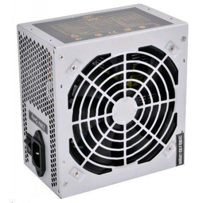 Блок питания ПК DeepCool DE530 530W (DE530) блок питания пк deepcool de530 530w de530