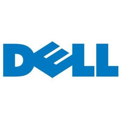 ���� ������� ������� dell hot plug redundant power supply 750w for r530/r630/r730/r730xd. (450-adwst)