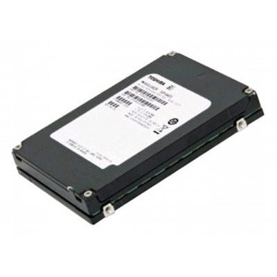 Накопитель SSD Dell 400-AEII 200Gb (400-AEII) накопитель ssd dell 1x800gb sata для intel 400 akrd hot swapp 2 5 mlc write intensive