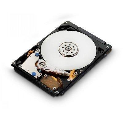 Жесткий диск серверный Dell 400-AEFCT 1Tb (400-AEFCT)