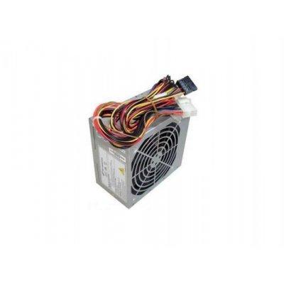 Блок питания ПК FSP ATX-400PNR 400W (ATX-400PNR-I) набор для объемного 3д рисования feizerg fsp 001 фиолетовый