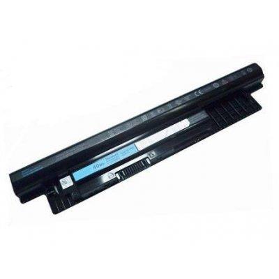 Аккумуляторная батарея для ноутбука Dell 451-12097 Latitude 3440/3540 4-cell 40W/HR Kit (451-12097), арт: 226552 -  Аккумуляторные батареи для ноутбуков Dell